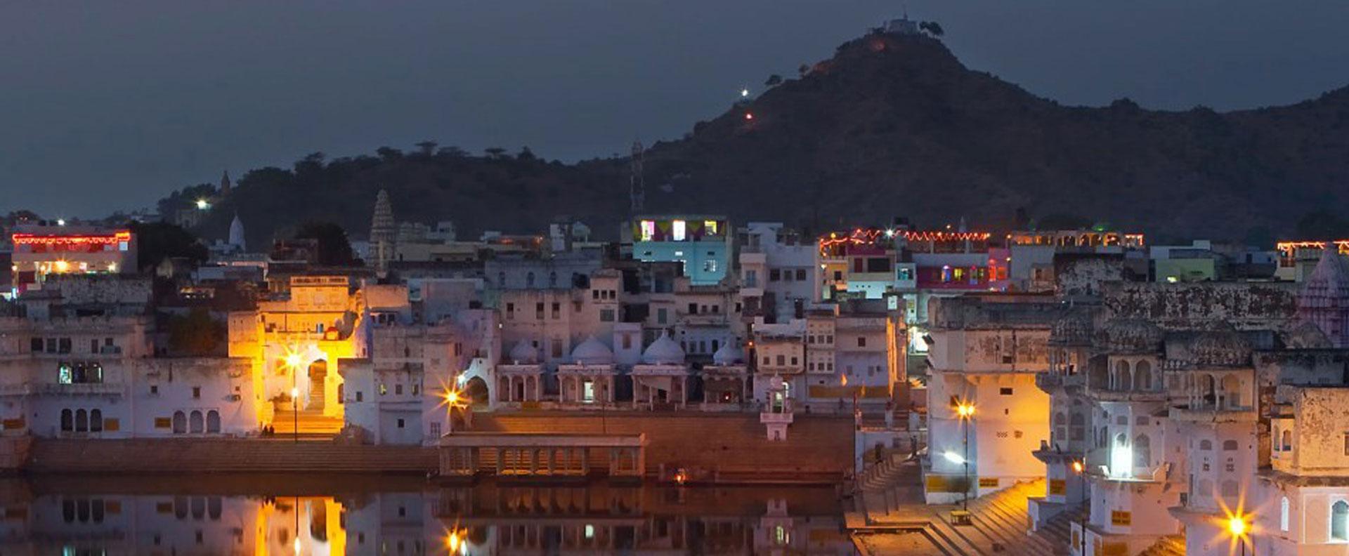 Image result for Varaha Ghat